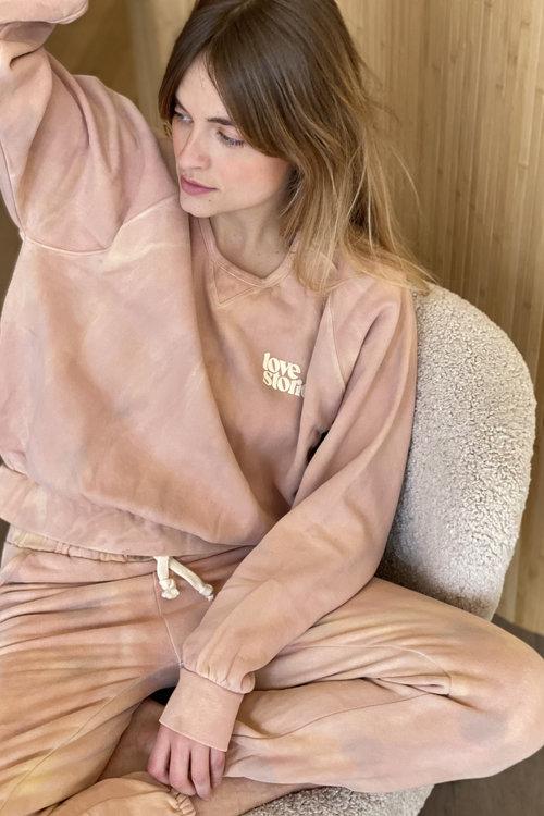 Love Stories Skye Sweater