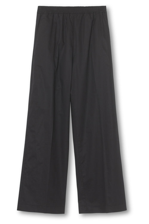 Graumann Line Pants Cotton