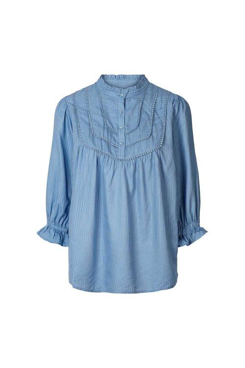 Lollys Laundry Huxi Shirt