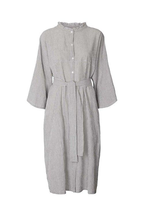 Lollys Laundry Tumi Dress