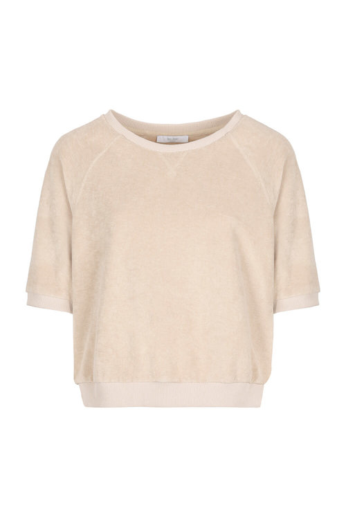 By Bar Neva Slub Sweater