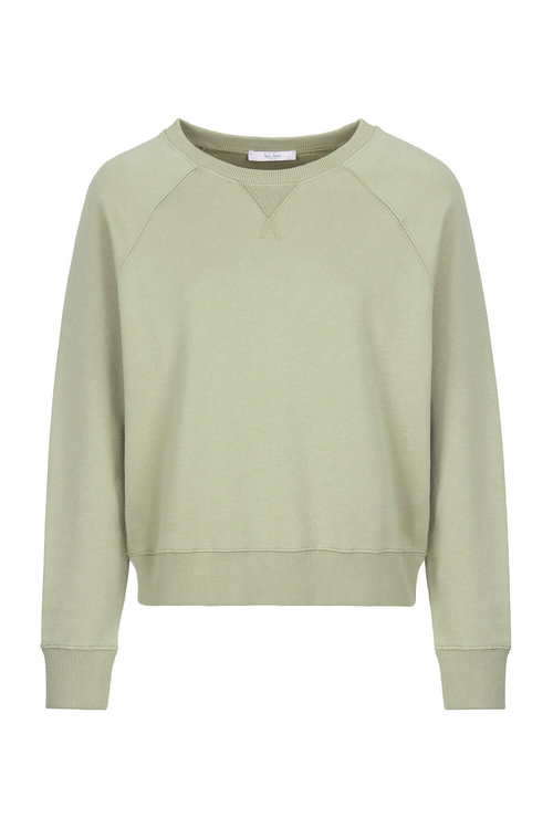 By Bar Eve Sweater