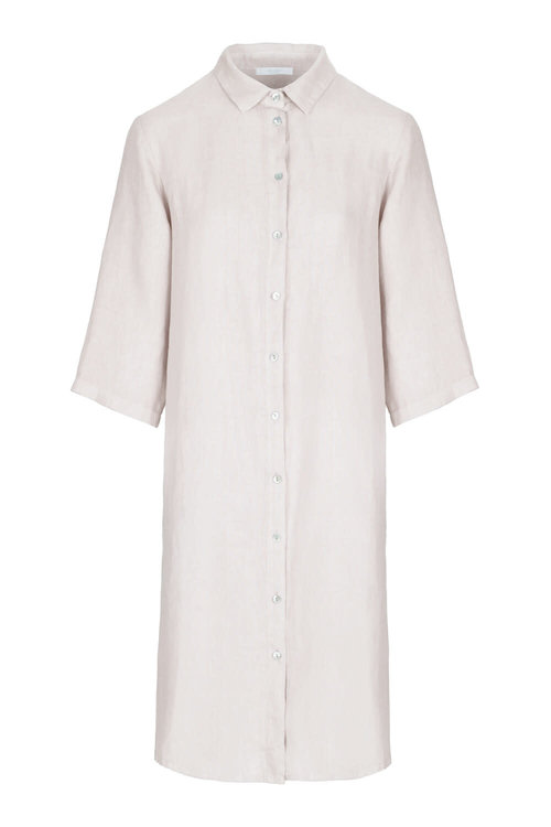 By Bar Bodil Linen Dress