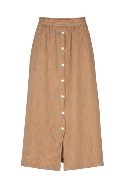 By Bar Nine Skirt