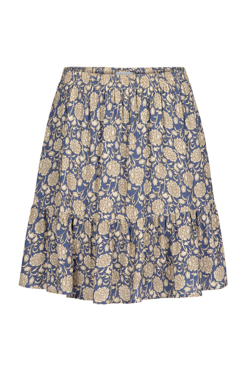 By Bar Charlie Bombay Skirt