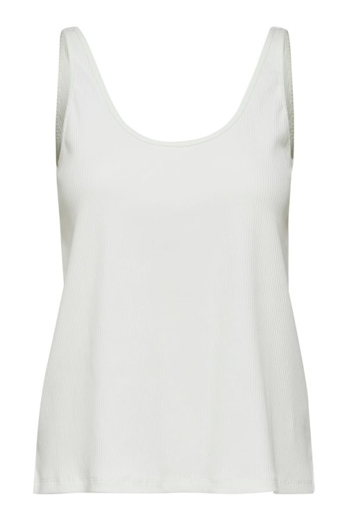 Selected Femme Anna Tank Top