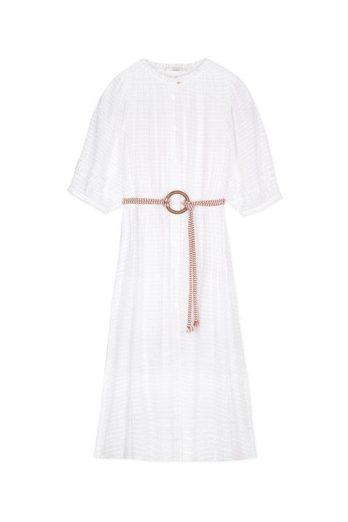 Sessun Gold Canyon Dress