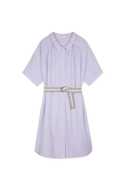 Sessun Lumio Dress