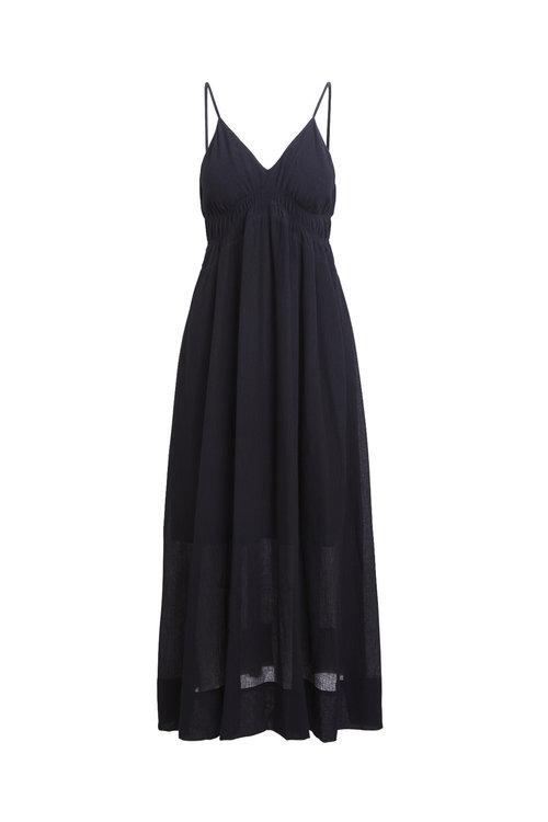 Rabens saloner Jen Long Dress