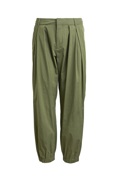 Rabens saloner Perla Pleat Pant