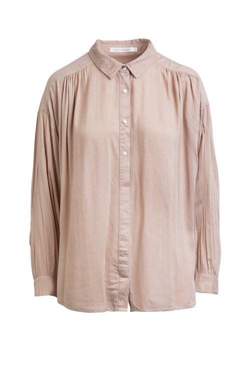 Rabens saloner Loulou Shirt