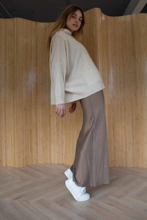 Ame Antwerp Colette Skirt