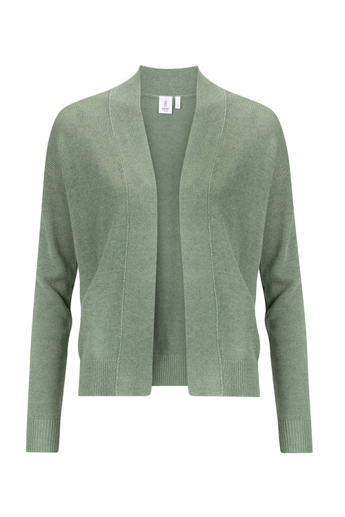 Knit-ted Romee Cardigan