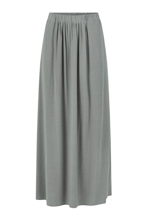 Knit-ted Rosita Skirt