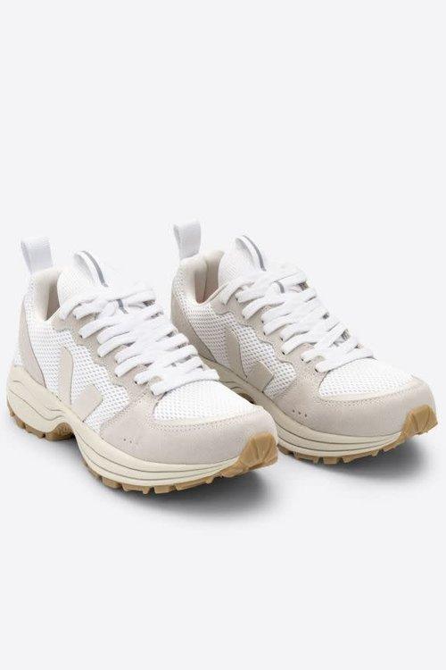 Veja Venturi Sneaker