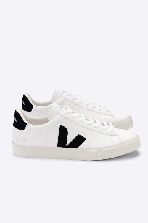 Veja Campo Chroomfree Sneaker