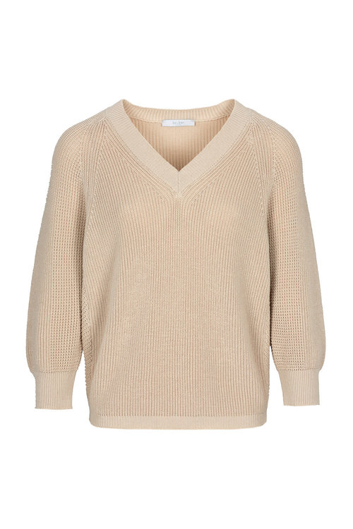 By Bar June Pullover