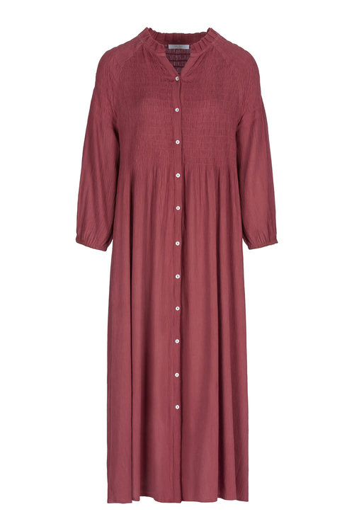 By Bar Loulou Dress