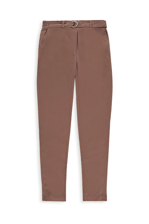 Alchemist Heather Pants