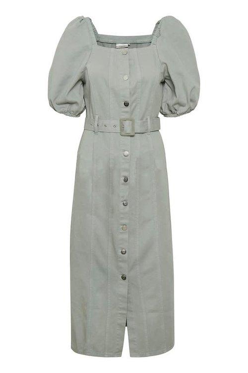 Gestuz Bellio Dress