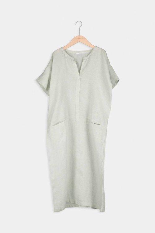 Humanoid Taveti Dress
