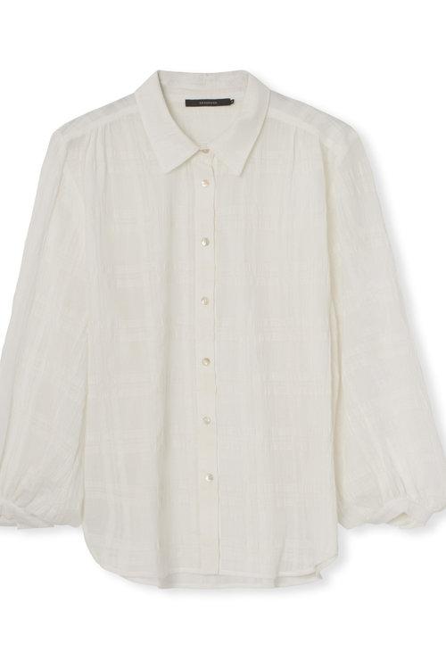 Graumann Celeste Shirt