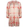 Ruby Tuesday Maeva Dress