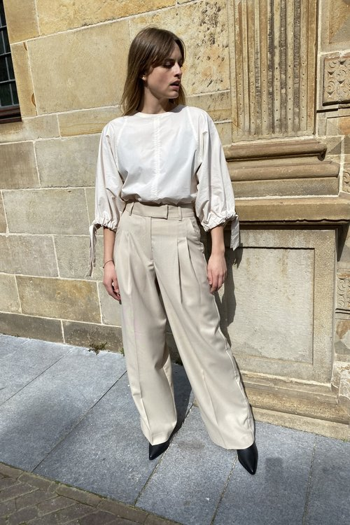 By Malene Birger Cymbaria Pants