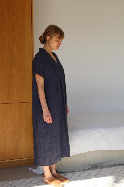 7115 Hanbok Dress