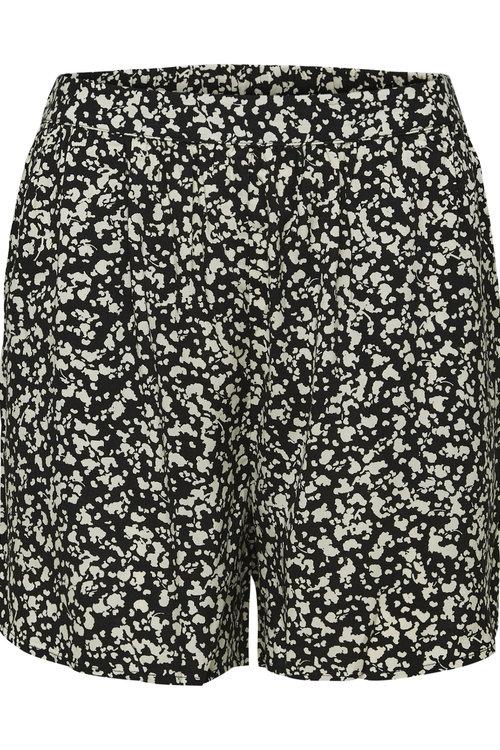 Selected Femme Fuma Shorts