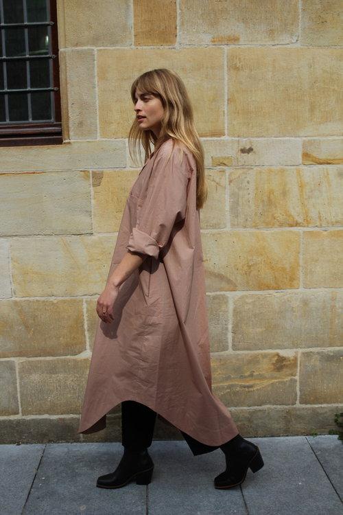 By Malene Birger Cytisus Dress