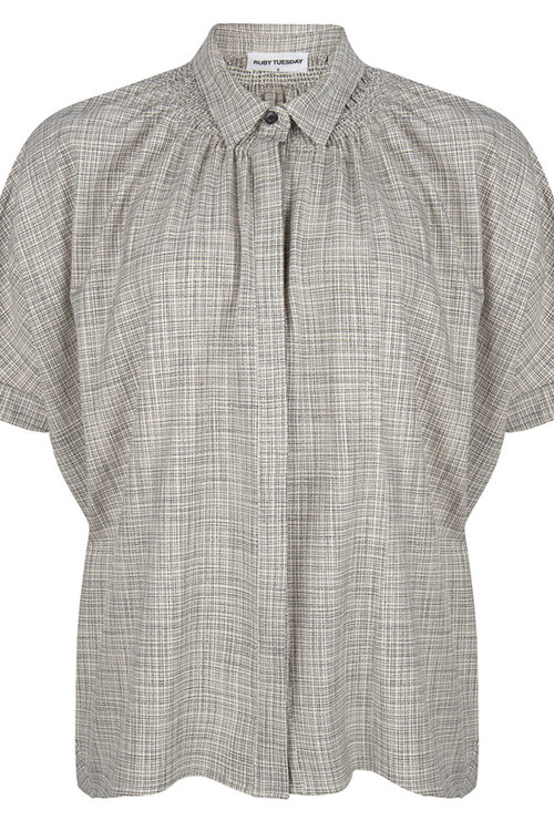 Ruby Tuesday Ragne Blouse
