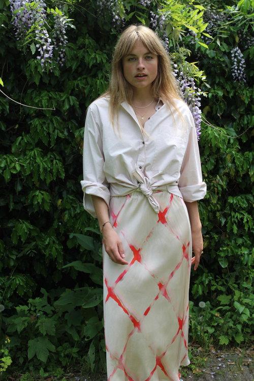 Ruby Tuesday Magali Skirt