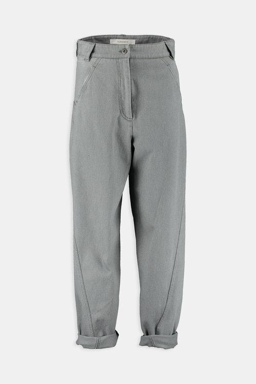 Humanoid Gael Trousers