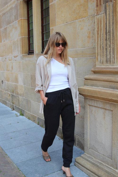 Selected Femme Stasie pants