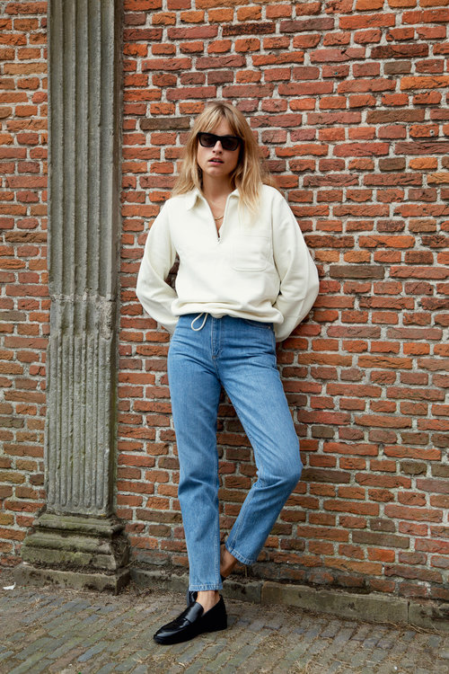 Selected Femme Freja Sweater