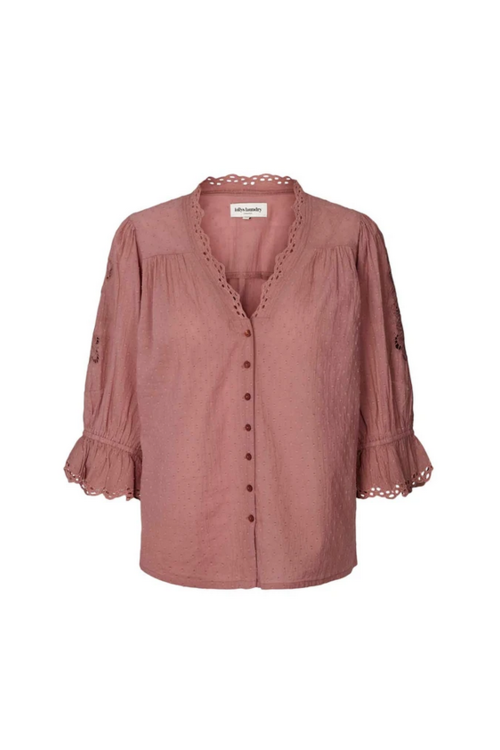 Lollys Laundry Charlie Top