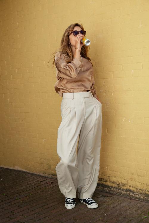 By Malene Birger Cymbaria Pants