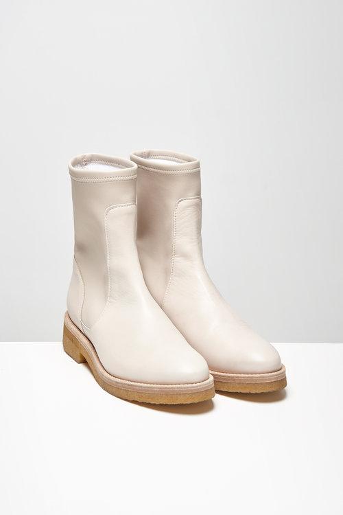 Humanoid Salome Boots