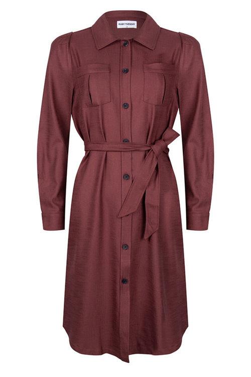 Ruby Tuesday Reveka dress