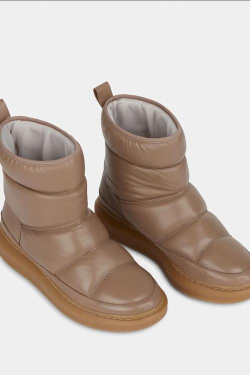 Ivylee Moon Boots