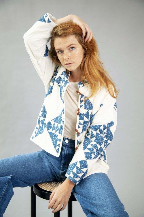 Lollys Laundry Valeria jacket