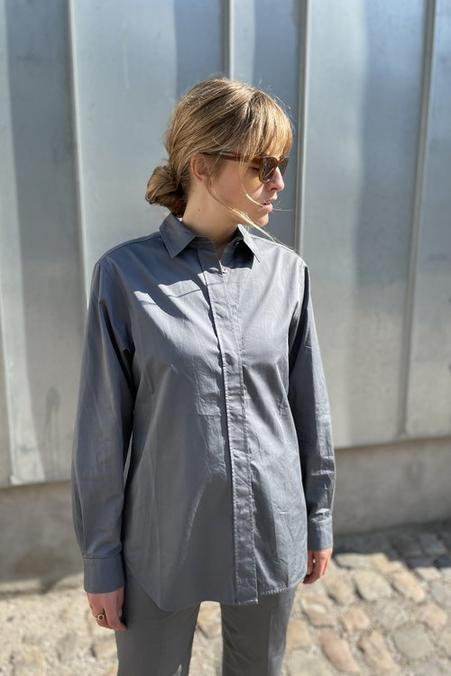 Graumann Ebba Shirt
