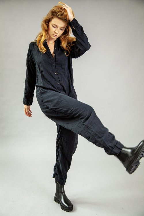 Rabens saloner Judie jumpsuit
