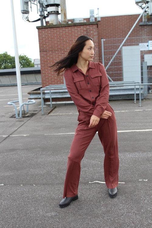 Ruby Tuesday Rheda pants