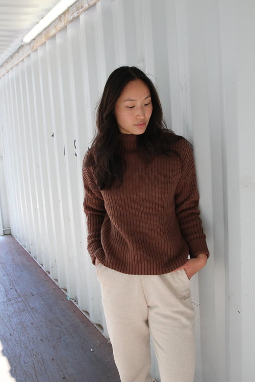 Selected Femme Selma pullover