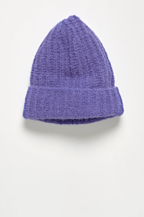 Humanoid Wilco hat