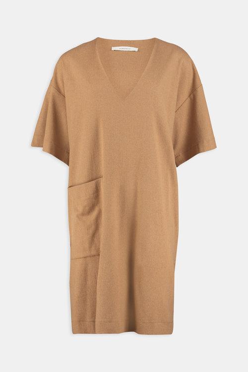Humanoid Rinny dress