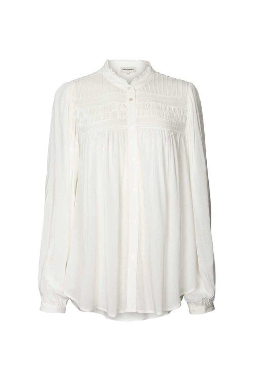 Lollys Laundry Cara shirt