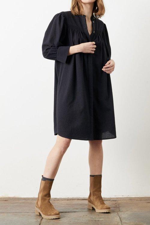 Sessun Whitney Dress